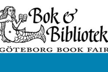 bg_book