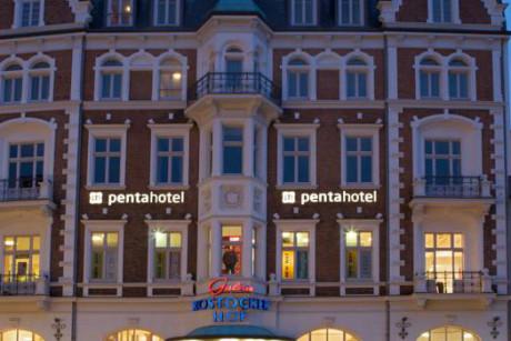 penta_hotel2