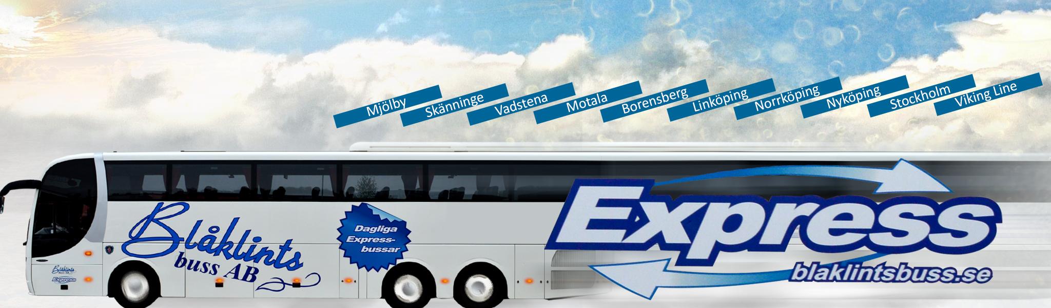 expressbussar3