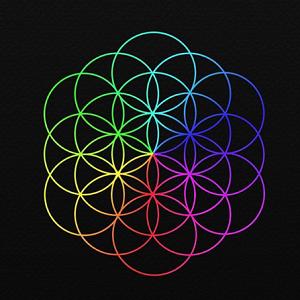Coldplayff