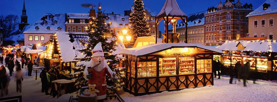 Julmarknad-Kiel