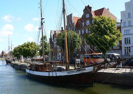 Lübeck 3