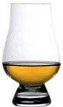 Whiskymässa Rostock mindre