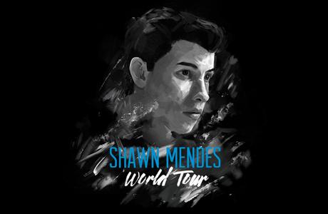 shawnmendesworldtour